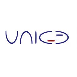 Unigb